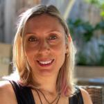 דנה לופז | מנחת NLP בוגרת קורס בית הספר