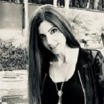 חגית לוי אביוב | מנחת NLP מתגוררת בלוס אנג'לס