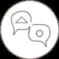 תקשורת-בין-אישית.png