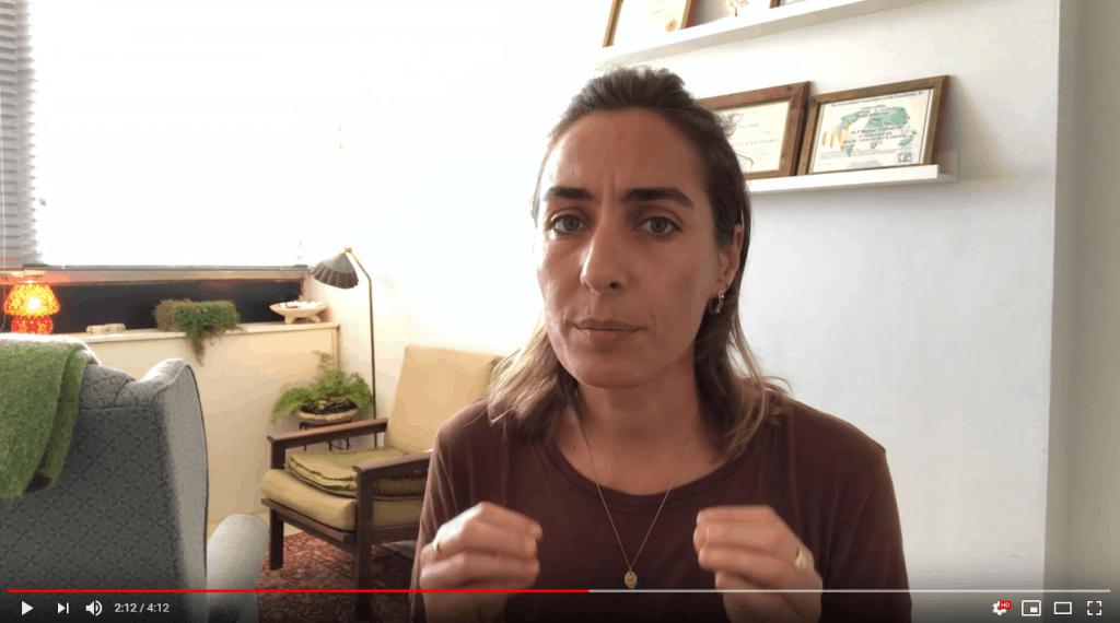 תיאור מקרה 8 – איך להתמודד מול פגיעה מינית ואונס בתהליך NLP ?
